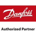 Danfoss_logo_png